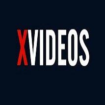Xvideos