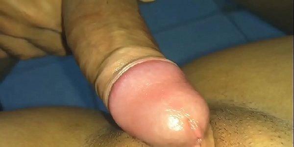 Sexo amador sem camisinha