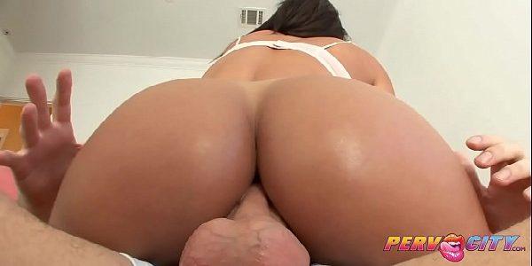 Xvideos anal comendo o cuzão da morena gostosona