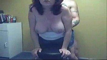 Gordinha amadora gostosinha de quatro no xvideos pornô hd