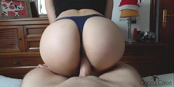 Xvideos Safada boazuda  da bunda safadinha muito gostosa que adora uma putaria