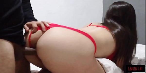 Vídeo pornô de qualidade garota metedeira  novinha cavalona metedeira  fudendo bem gostoso
